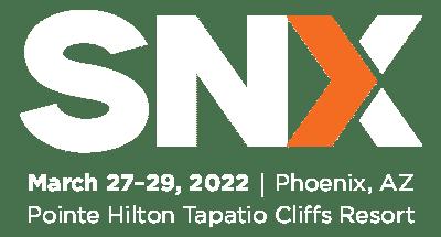 SNX2022